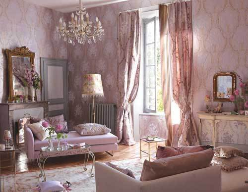 http://sarahbarksdaledesign.files.wordpress.com/2012/02/decorating-with-pink.jpg