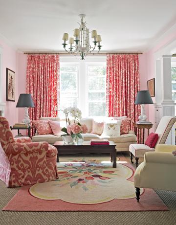 http://sarahbarksdaledesign.files.wordpress.com/2012/02/living-pink-curtains-de-87930064.jpg