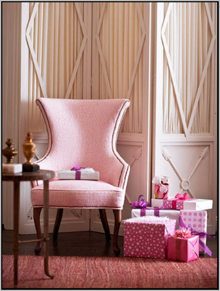 http://sarahbarksdaledesign.files.wordpress.com/2012/02/pink-upholstered-chair-unique-design-style-gorgeous-pink-decorating-screen-divider-home-decor.png